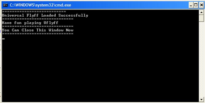 Change Neuz.bat loading screen. Old_ba10