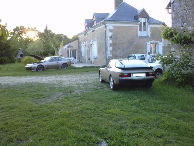 Photos de Sarthe P0306110
