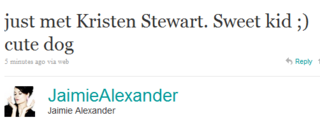 Kristen Stewart - Page 4 Jaimie10