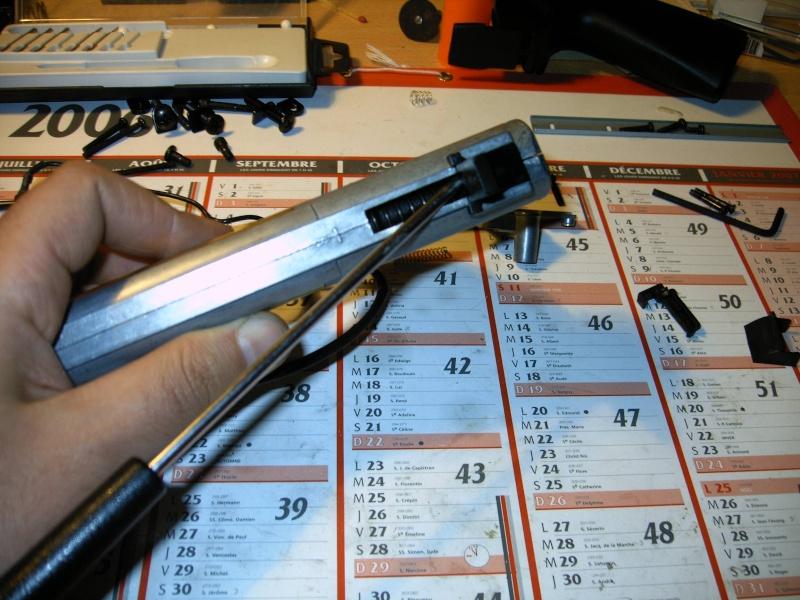 Demonter une G36 Jing Jong Imag0014