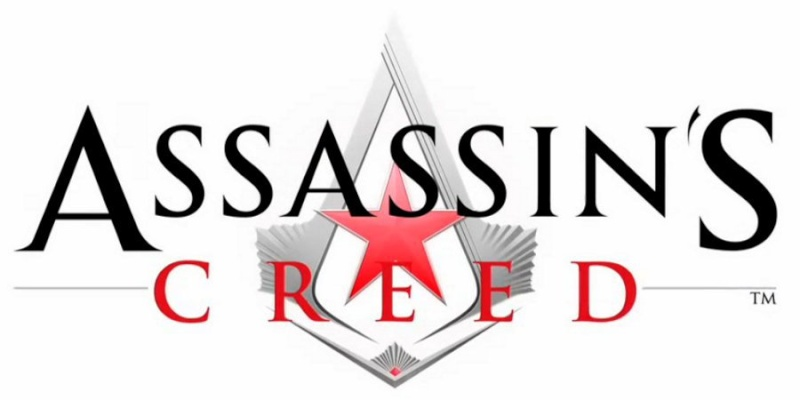 L'Histoire d'Assassin's Creed:The Fall. 29460110