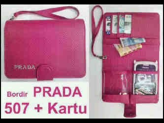UNIQUE WALLETS FOR HELPING UNLUCKY CHILDREN IN THIS WORLD Prada_10