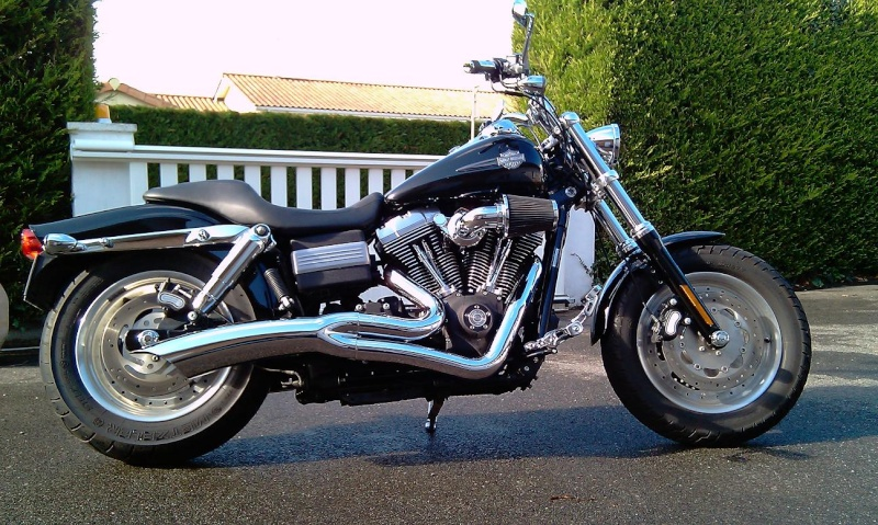 remplacement guidon fat bob - Page 6 Imag0110