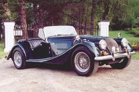 Le topic des belles voitures Morgan10