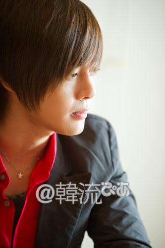 [29/09] Kim Hyun Joong at Hanryu PIA Interview (Editor's Notes) 10092912
