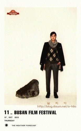 KIM HYUN JOONG in MVIO (picts) 1110