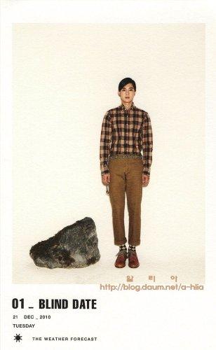 KIM HYUN JOONG in MVIO (picts) 112