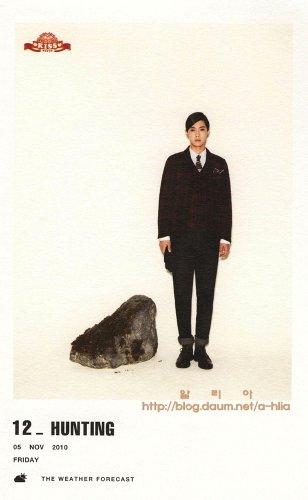 KIM HYUN JOONG in MVIO (picts) 1210