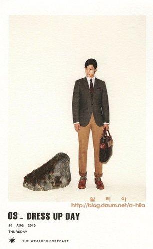 KIM HYUN JOONG in MVIO (picts) 311