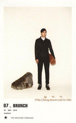 KIM HYUN JOONG in MVIO (picts) 712