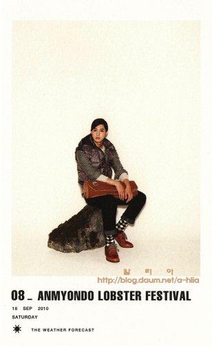 KIM HYUN JOONG in MVIO (picts) 812