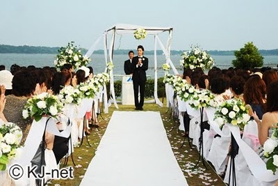 Kim Hyun Joong 'The First Love Story'  Asd_bm10