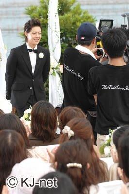 Kim Hyun Joong 'The First Love Story'  Ef_bmp10