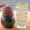 April 2011 Fleamarket & Charity Shop finds Img_7010