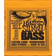 Ernie Ball Super Slinkys etc P0283310