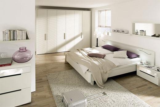 •• chambre #o5 ▬ occupée Chambr10