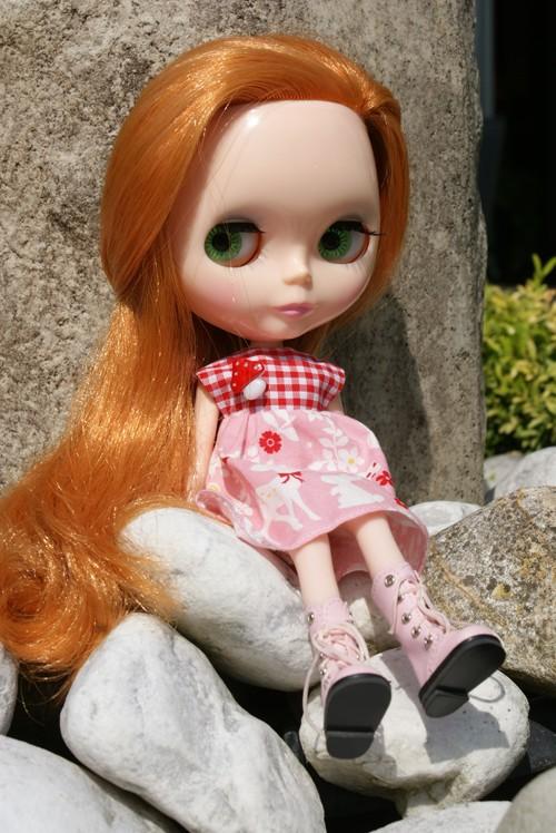 Frida, nouvelles photos du 03/08 P.15 ! Dsc05517