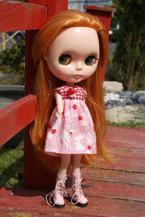 Frida, nouvelles photos du 03/08 P.15 ! Dsc05519