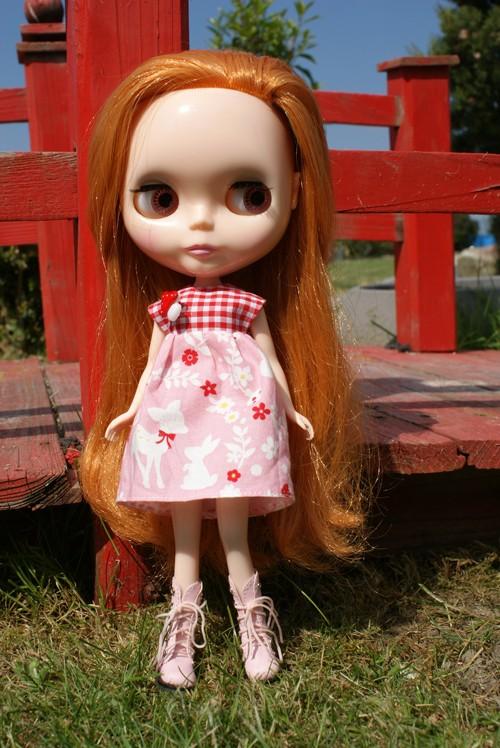 Frida, nouvelles photos du 03/08 P.15 ! Dsc05520