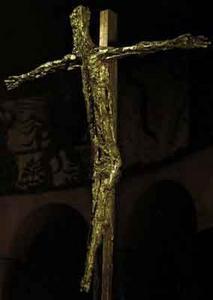 "[Blog] ""Piss Christ"" Germai10"