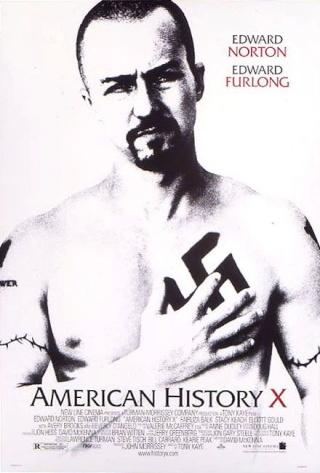American History X (ITA) 83544311