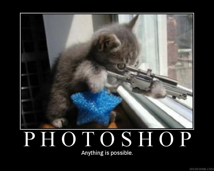Funny pics Shoppi10