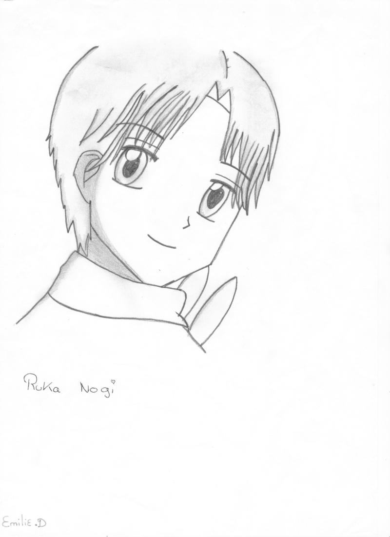 La Galerie du Prince Ruka_n10