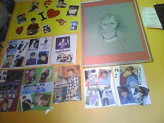 Eure Wände Pictur11