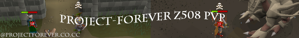 VOTE FOR THE SERVER!!! Banner13