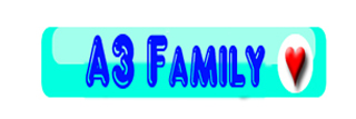A3 Family