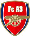 A3 FootBall Club