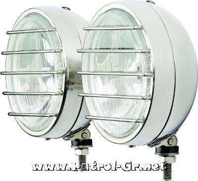 [Garage Péré] Divers Eclairages Light Force Jf_17910