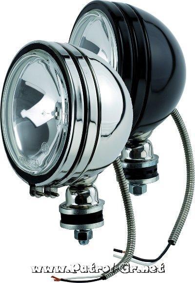 [Garage Péré] Divers Eclairages Light Force Jf_51510