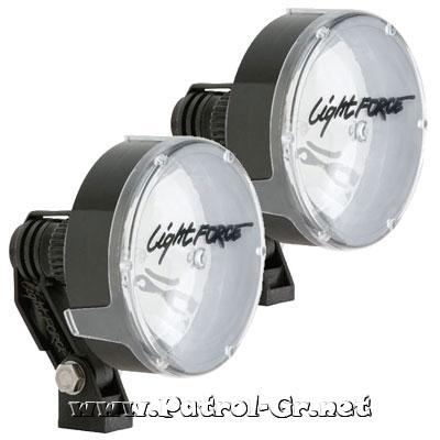 [Garage Péré] Divers Eclairages Light Force Light_10