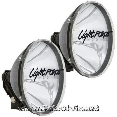 [Garage Péré] Divers Eclairages Light Force Light_11
