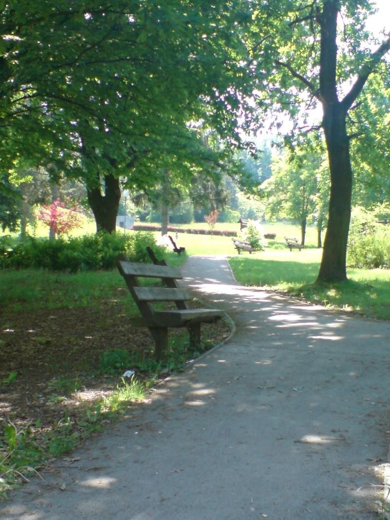 Spomen park Dsc00015