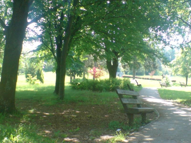 Spomen park Dsc00017