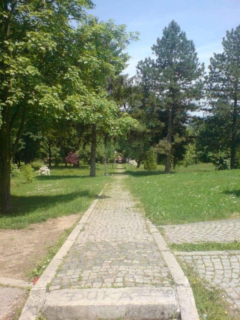 Spomen park Dsc00018