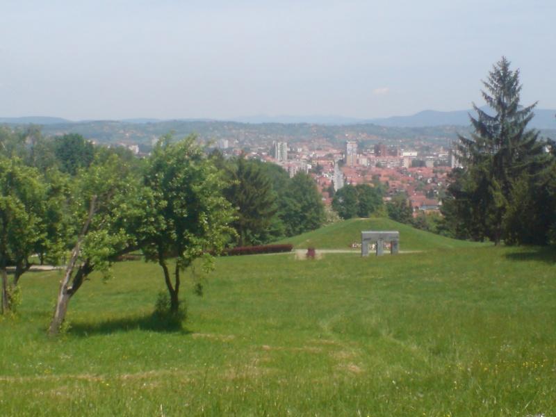 Spomen park Dsc00021