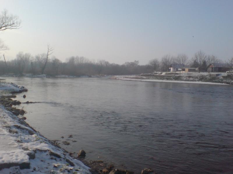 Zapadna Morava Dsc00027