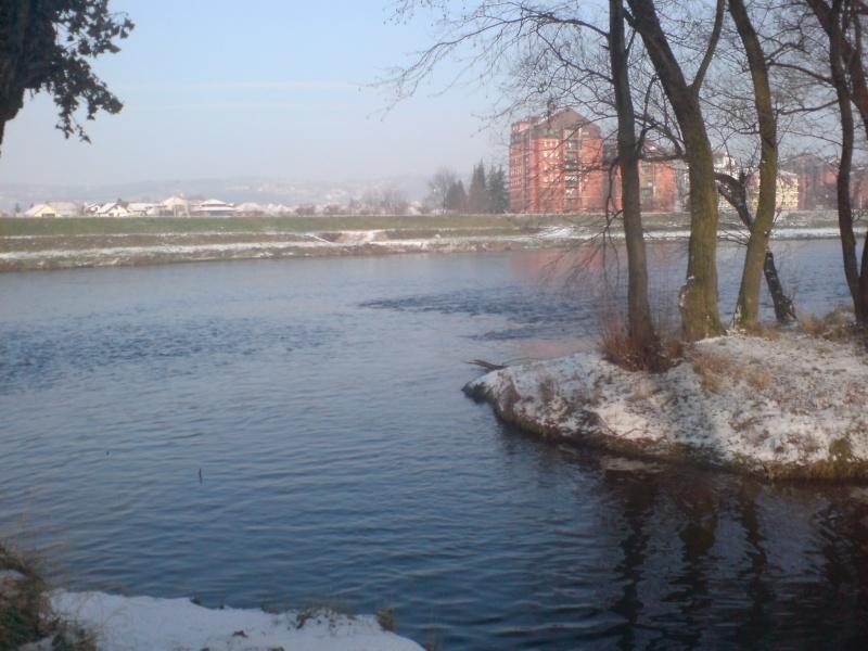 Zapadna Morava Dsc00029