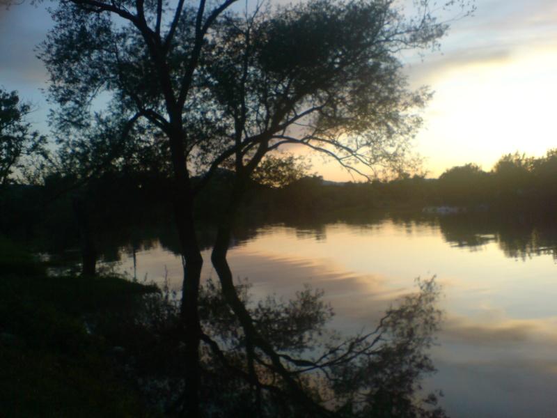 Zapadna Morava Dsc01812
