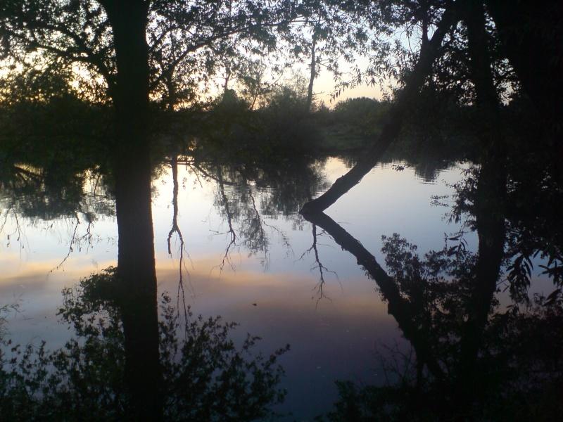 Zapadna Morava Dsc01816