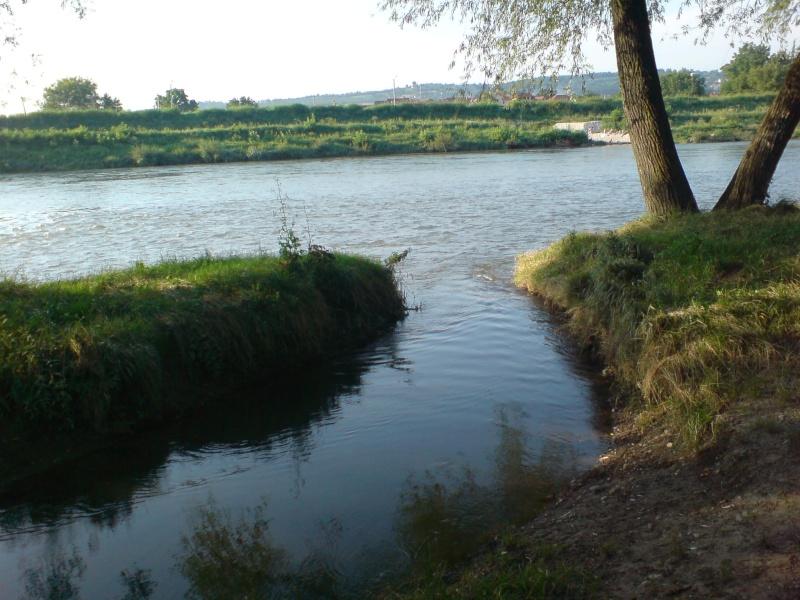 Zapadna Morava Dsc03125