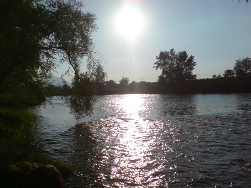 Zapadna Morava Dsc03127