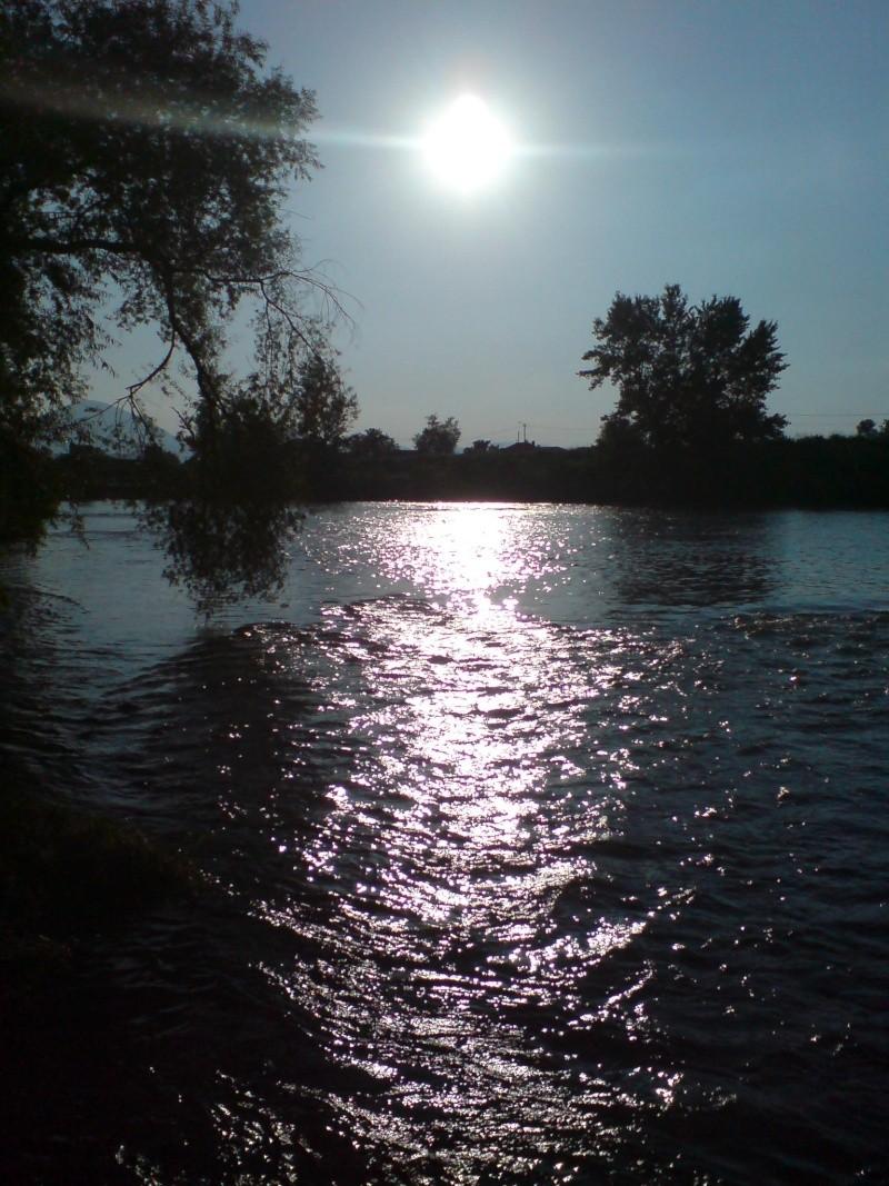 Zapadna Morava Dsc03128