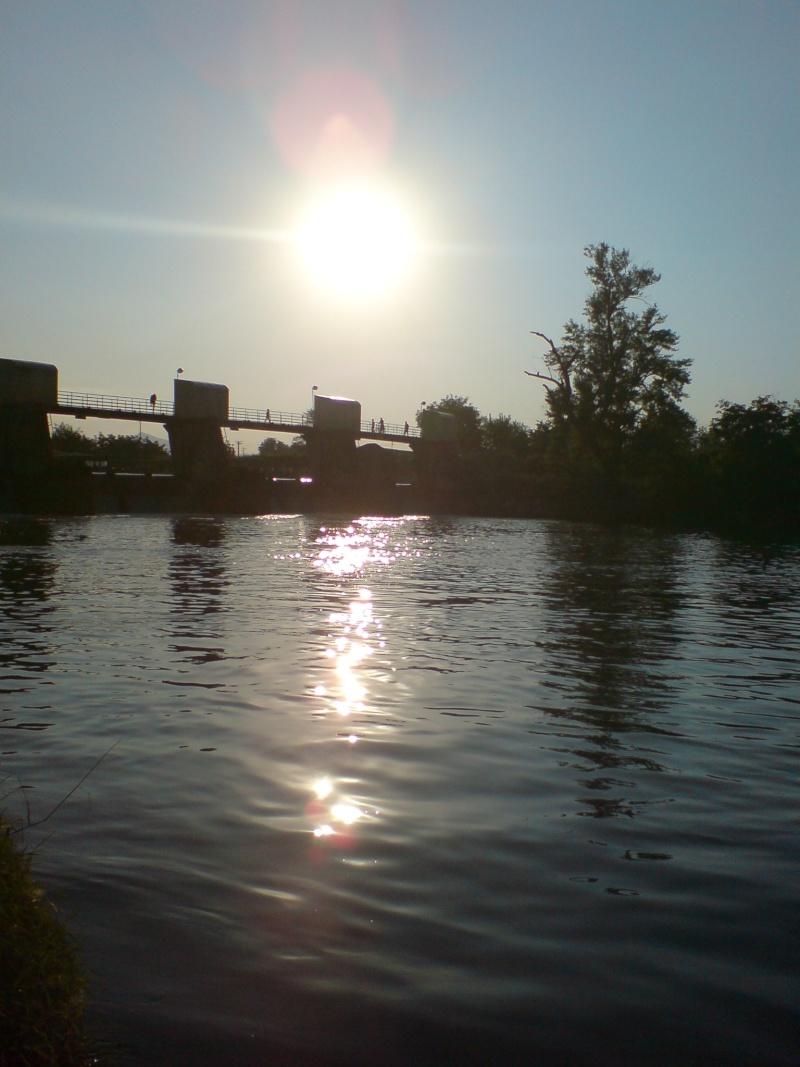 Zapadna Morava Dsc03211