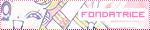 ~Fondatrice/Admin/Leader~