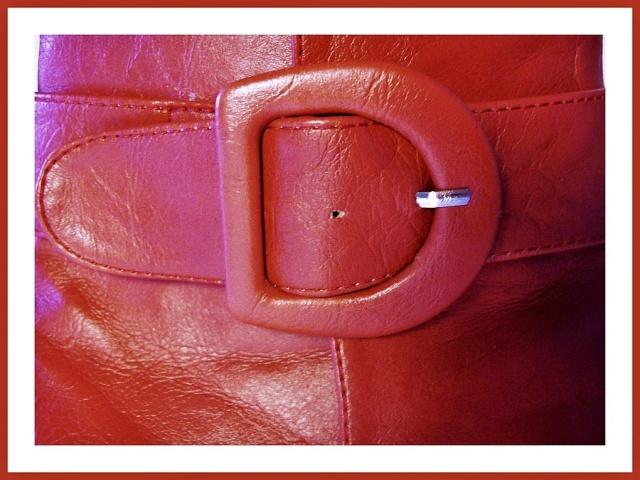 Le fil Rouge - Page 9 100_4112