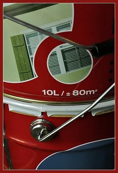Le fil Rouge - Page 8 8010